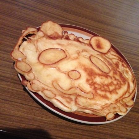 pandapancake1.jpg