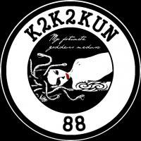 k2k2kun