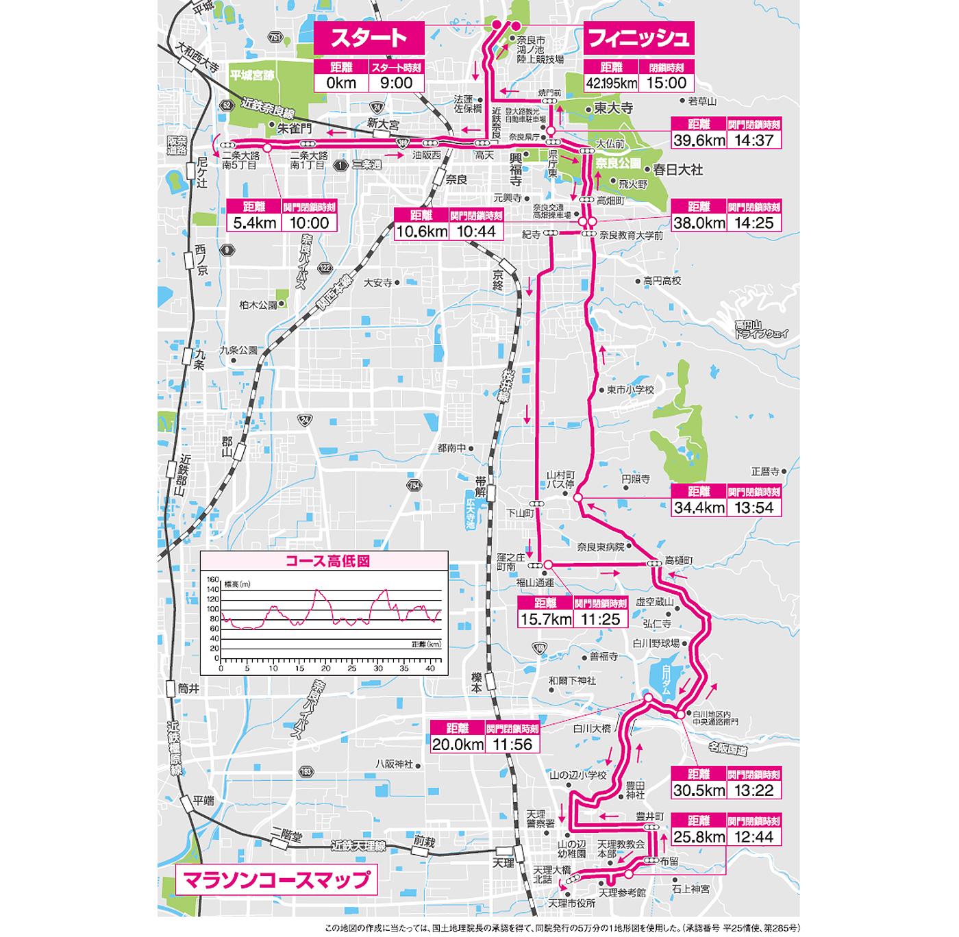 AJP-R-heroimg-Nara-map