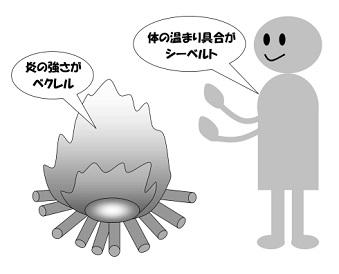113_20121228164019.jpg