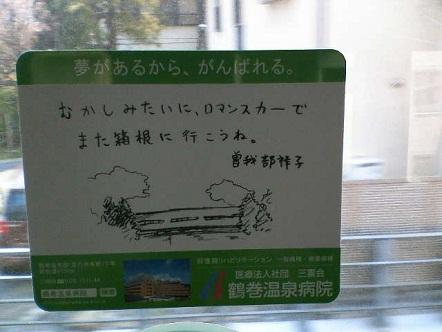 16_20121111190601.jpg