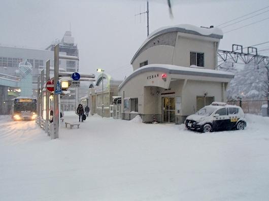 大雪02-20140208