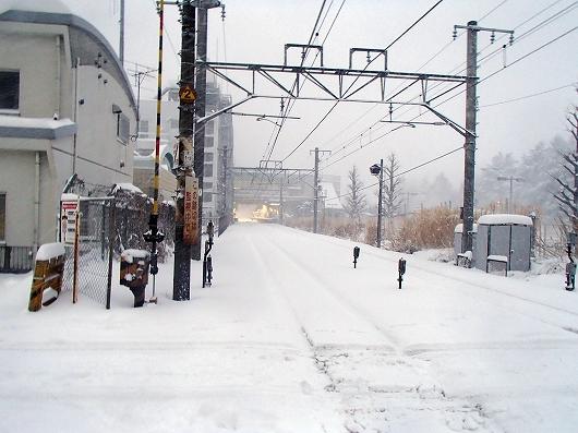 大雪04-20140208