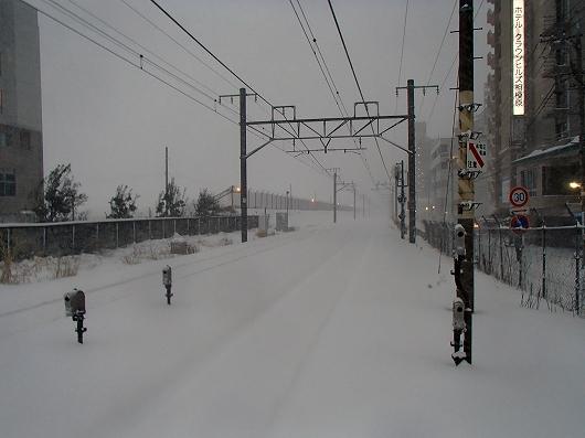 大雪05-20140208