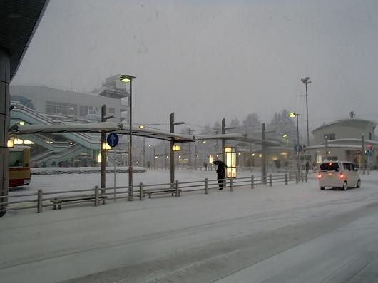 大雪06-20140208