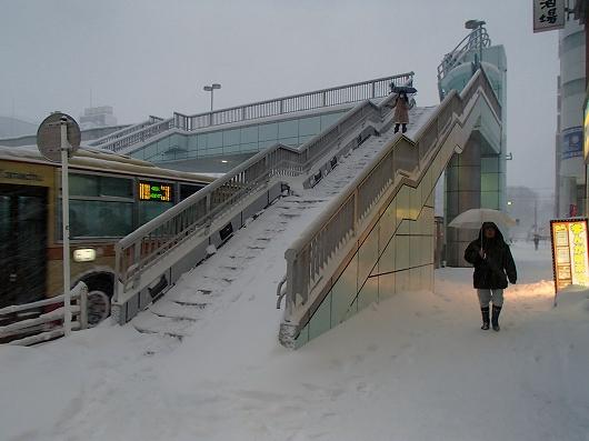 大雪07-20140208