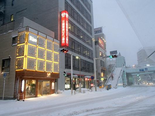 大雪08-20140208