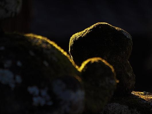 石灯籠02-20131230
