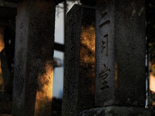 石灯籠05-20131230