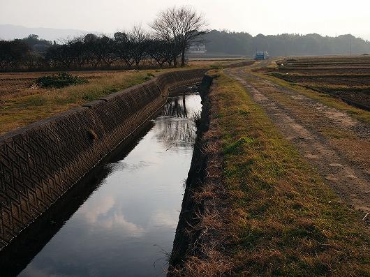 用水路02-20131231