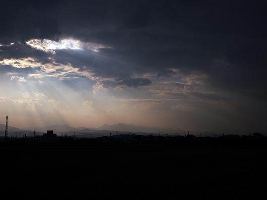 斜光03-20131231