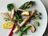 ソラシド野菜