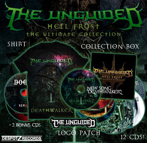 The_Unguided_01