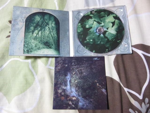 Alcest_CONP_07