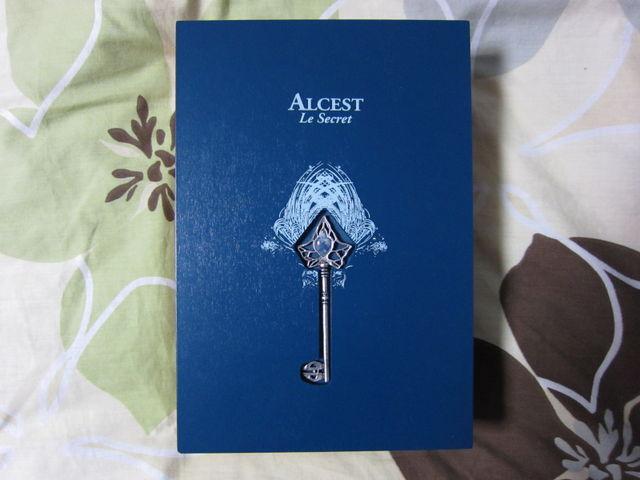 Alcest_CONP_16