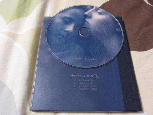 Alcest_CONP_25