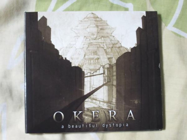 okera_01