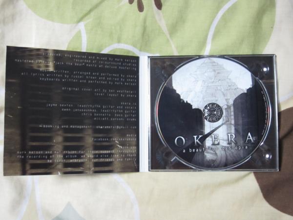 okera_02