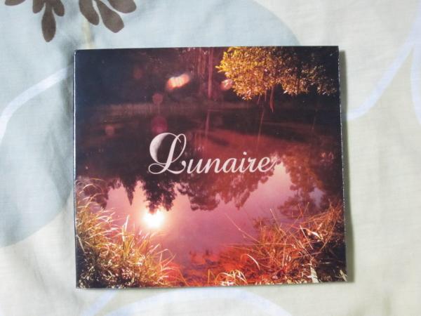 Lunaire_01