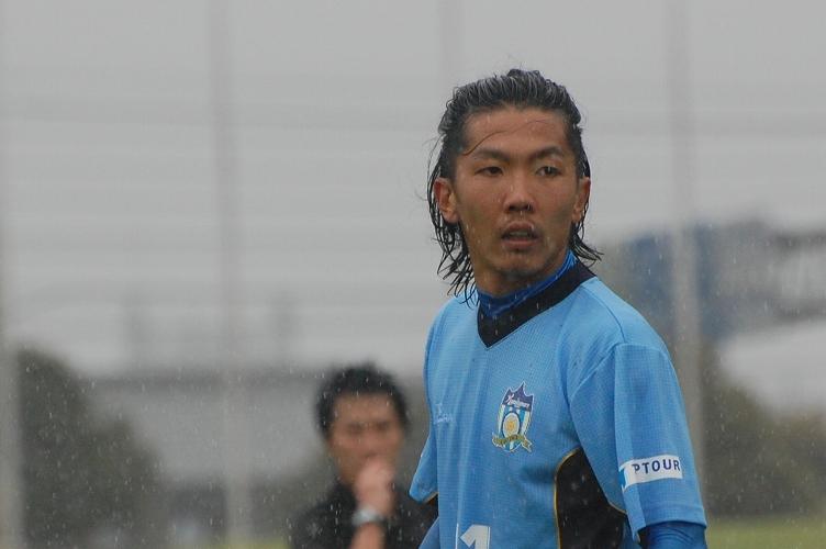 2011 秋田戦 323