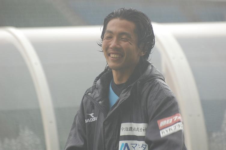 2011 秋田戦 626