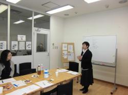 ochakai-kigyou-jinn.jpg
