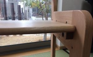 子供椅子(座面)
