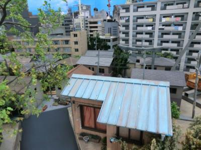 010_convert_20120816130623.jpg