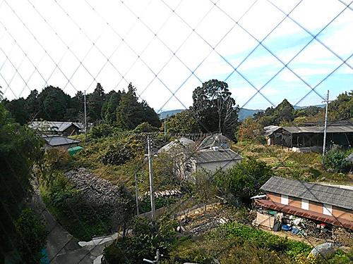 コピー ~ 里山風景