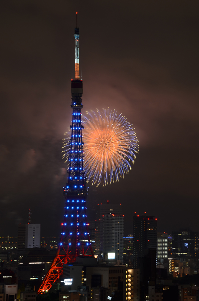 2012.08.11.六本木 花火 ND7_1967