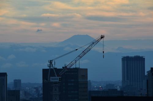 2012.08.13.六本木 さよなら富士山 ND7_3592