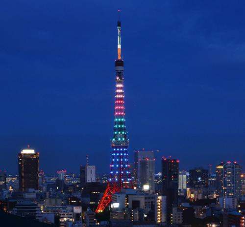 2012.08.13.六本木  ND7_3702