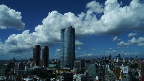 2012.08.20. 六本木 P1050562