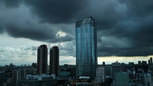2012.09.02. 雲 P1070984