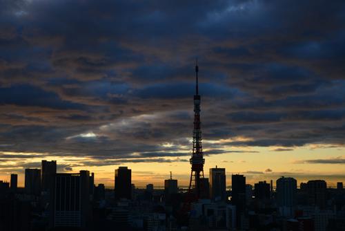 2012.09.24.六本木D800_6880-2