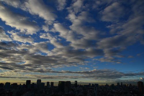 2012.09.24.六本木D800_7101
