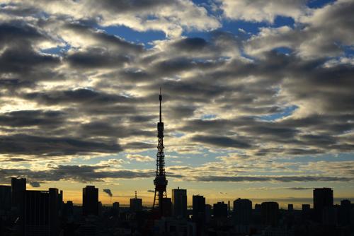2012.09.24.六本木D800_7106