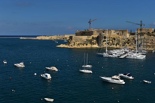 マルタ島 D4S_4782