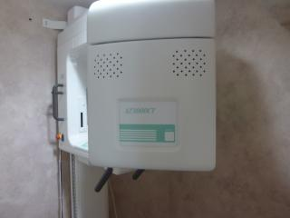 P1010463_convert_20121105211951.jpg