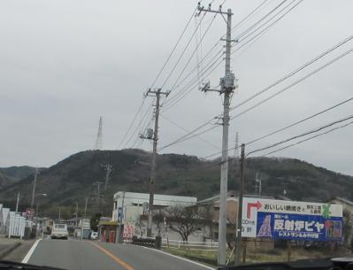 伊豆韮山反射炉