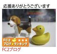 新FC2黄色完