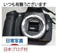 日本ブログAI経由B