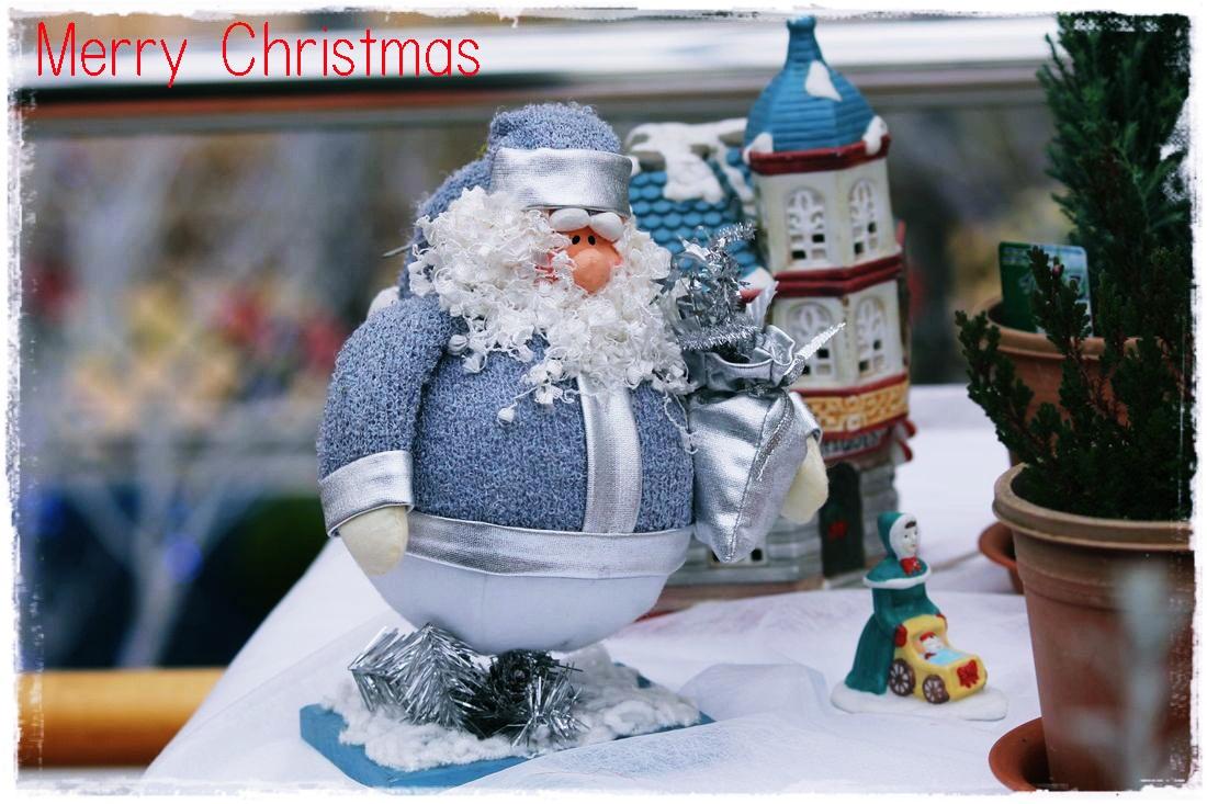 ●ABCクリスマスS2012のコピー