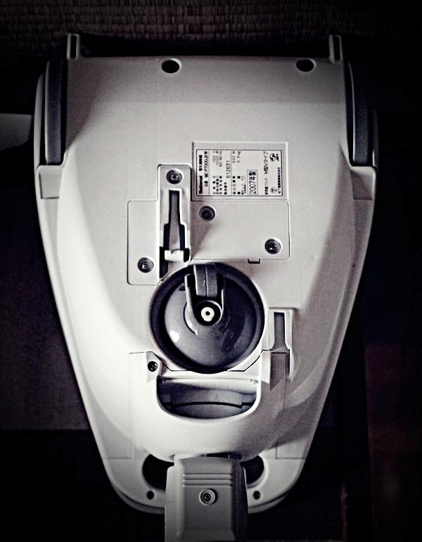 ●SAフィルタ掃除機IMG_2019