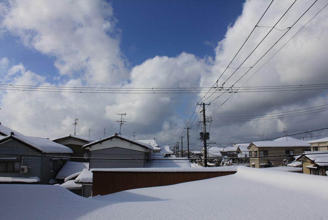 ●S12'2月1日目雪_03