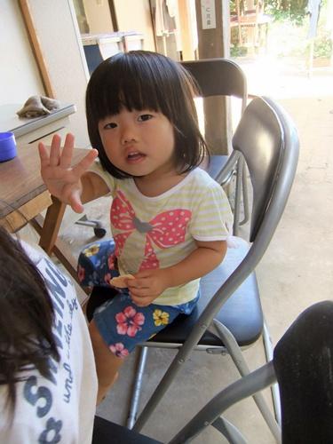 2012.8.26 孫たちの夏 040 (2)