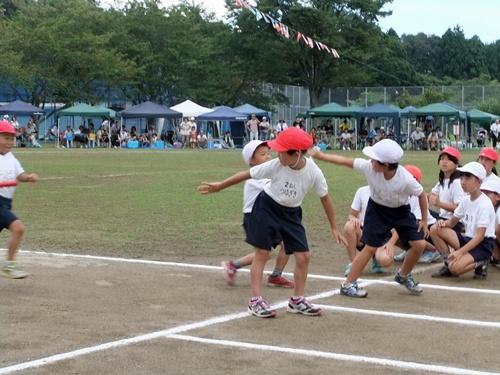 2012.9.8 鎌足小中大運動会 023