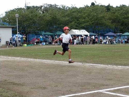2012.9.8 鎌足小中大運動会 026