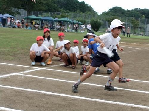 2012.9.8 鎌足小中大運動会 025
