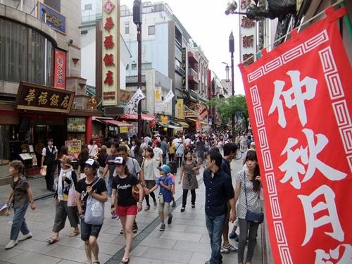 2012.9.17 横浜直売所視察旅行 092